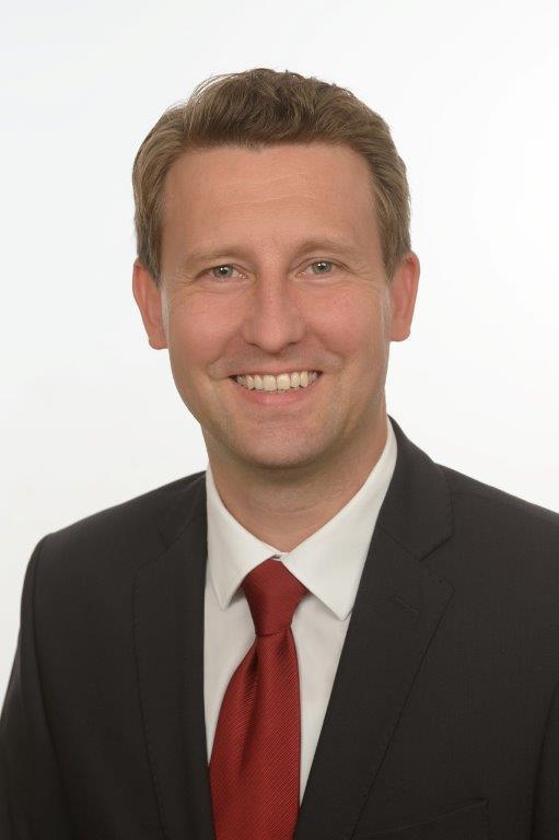 Rechtsanwalt Steffen Speichert-Bremem